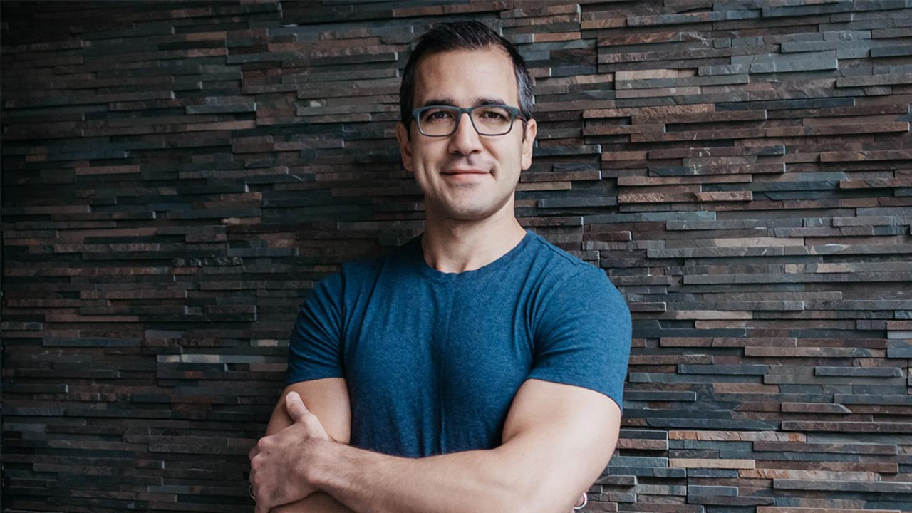 Ozan Varol - The One Strategy I Use Most Often Life Lessons, Personel Development